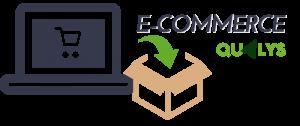 Servicio e-Commerce